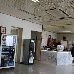 Отель Colombo Италия, Маргера - отзывы, цены и фото номеров - забронировать отель Colombo онлайн банкомат
