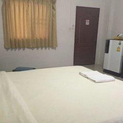Отель Nichapat Place комната для гостей