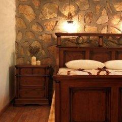 Отель Olive Farm Of Datca Guesthouse - Adults Only Датча спа фото 2