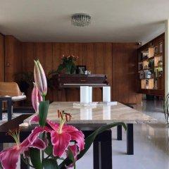 Отель Casa Roa Наукальпан комната для гостей фото 4