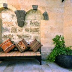 Cappadocia Estates Hotel фото 9