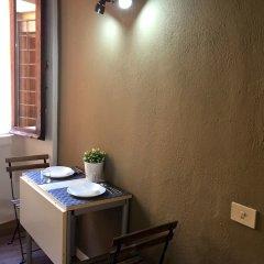 Отель Do-Do Navona Suites удобства в номере