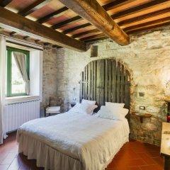 Отель La Noce di Francesca Лонда комната для гостей фото 4