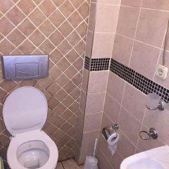 Villa Dream Apart Hotel ванная фото 2