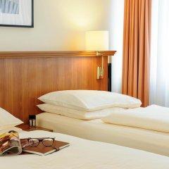 Mercure Hotel München Altstadt комната для гостей фото 3