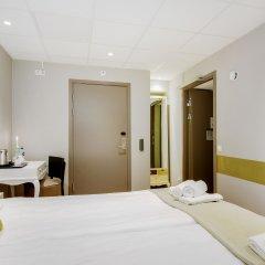 Отель Point Швеция, Стокгольм - 1 отзыв об отеле, цены и фото номеров - забронировать отель Point онлайн комната для гостей