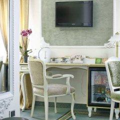 Отель Queens Astoria Design Hotel Сербия, Белград - 3 отзыва об отеле, цены и фото номеров - забронировать отель Queens Astoria Design Hotel онлайн