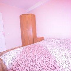 Гостиница Guest house Otradny комната для гостей фото 2