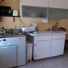 Bermuda Connections Guest House in Southampton, Bermuda from 187$, photos, reviews - zenhotels.com in-room dining photo 2