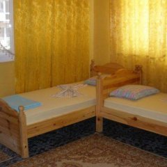 Отель Guest House Mimosa детские мероприятия