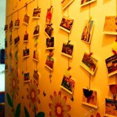 Zhixiangren Youth Hostel развлечения