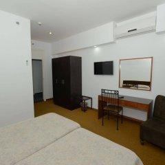 Rivoli Hotel Израиль, Иерусалим - 2 отзыва об отеле, цены и фото номеров - забронировать отель Rivoli Hotel онлайн комната для гостей фото 4