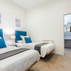 Отель Zoko комната для гостей фото 3