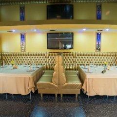 Гостиница Русь в Тольятти 5 отзывов об отеле, цены и фото номеров - забронировать гостиницу Русь онлайн помещение для мероприятий