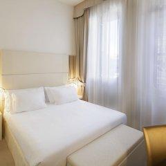 Отель NH Collection Venezia Palazzo Barocci Италия, Венеция - отзывы, цены и фото номеров - забронировать отель NH Collection Venezia Palazzo Barocci онлайн комната для гостей фото 2