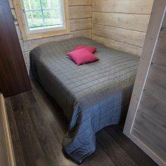 Отель SResort Sauna Villas Финляндия, Лаппеэнранта - отзывы, цены и фото номеров - забронировать отель SResort Sauna Villas онлайн детские мероприятия