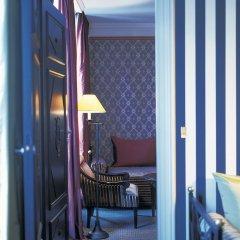 Отель Villa D'Estrees Париж фото 6