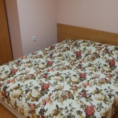 Отель Grivitsa Болгария, Плевен - отзывы, цены и фото номеров - забронировать отель Grivitsa онлайн фото 17