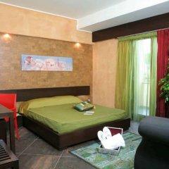 Отель Pompei Resort Италия, Помпеи - 1 отзыв об отеле, цены и фото номеров - забронировать отель Pompei Resort онлайн детские мероприятия
