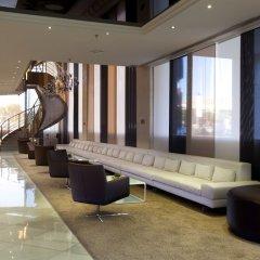 Отель Ayre Hotel Sevilla Испания, Севилья - 2 отзыва об отеле, цены и фото номеров - забронировать отель Ayre Hotel Sevilla онлайн фото 5