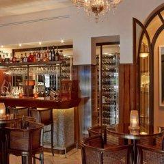 Отель Belmond Cipriani Венеция гостиничный бар