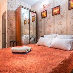Гостиница Astra Luks в Москве 5 отзывов об отеле, цены и фото номеров - забронировать гостиницу Astra Luks онлайн Москва комната для гостей фото 5