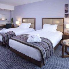 Отель Hilton Gdansk Польша, Гданьск - 6 отзывов об отеле, цены и фото номеров - забронировать отель Hilton Gdansk онлайн удобства в номере