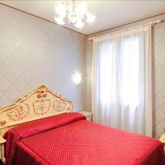 Hotel Diana (ex. Comfort Hotel Diana) Венеция фото 2