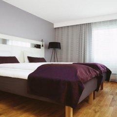 Отель Scandic Sjølyst Норвегия, Осло - отзывы, цены и фото номеров - забронировать отель Scandic Sjølyst онлайн сейф в номере
