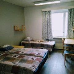 Отель Hostel Vanha Koulu Финляндия, Лаппеэнранта - отзывы, цены и фото номеров - забронировать отель Hostel Vanha Koulu онлайн фото 4