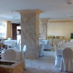 Отель Amra Palace International Иордания, Вади-Муса - отзывы, цены и фото номеров - забронировать отель Amra Palace International онлайн помещение для мероприятий