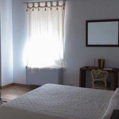 Отель Agriturismo Relais La Scala Di Seta Италия, Потенца-Пичена - отзывы, цены и фото номеров - забронировать отель Agriturismo Relais La Scala Di Seta онлайн комната для гостей фото 4