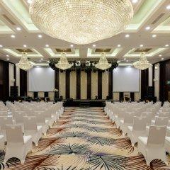 Отель Vinpearl Resort & Spa Hoi An