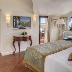 Belmond Hotel Cipriani Венеция фото 6