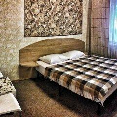 Гостиница Мальта в Барнауле 3 отзыва об отеле, цены и фото номеров - забронировать гостиницу Мальта онлайн Барнаул комната для гостей фото 3