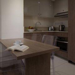 Апартаменты Melpo Antia Luxury Apartments & Suites в номере фото 2