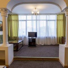 Гостиница Приморская Сочи фото 23