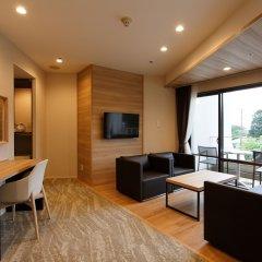 Izumigo Hotel Ambient Izukogen Ито комната для гостей фото 3