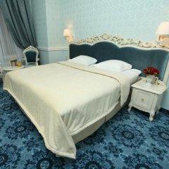 Comfort Hostel комната для гостей фото 4
