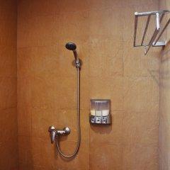 Отель Baan SS Karon ванная