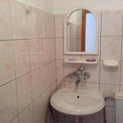 Отель Vanda Guest House Велико Тырново ванная фото 2