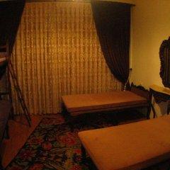 Chambers Of The Boheme - Hostel спа