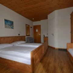 Отель Terminus Швейцария, Самедан - отзывы, цены и фото номеров - забронировать отель Terminus онлайн сейф в номере