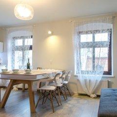 Отель Horison Apartments Польша, Вроцлав - отзывы, цены и фото номеров - забронировать отель Horison Apartments онлайн питание
