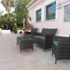 Solar de Mos Hotel фото 8