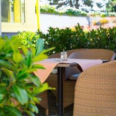 Отель Das Reinisch Business Hotel Австрия, Вена - отзывы, цены и фото номеров - забронировать отель Das Reinisch Business Hotel онлайн