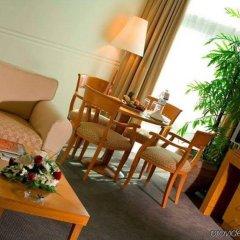 Отель J5 Hotels - Port Saeed ОАЭ, Дубай - 1 отзыв об отеле, цены и фото номеров - забронировать отель J5 Hotels - Port Saeed онлайн спа