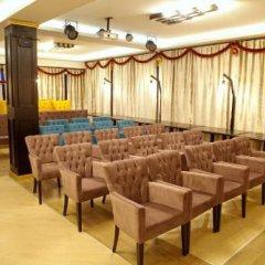 Отель Boomerang Boutique Одесса помещение для мероприятий