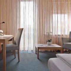 Отель Bfwhotel Und Tagungszentrum удобства в номере