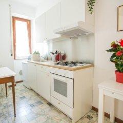 Отель Giambellino Италия, Милан - отзывы, цены и фото номеров - забронировать отель Giambellino онлайн в номере фото 2